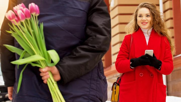 Обзор подарков к 8 Марта для тех, кто так и не понял, чего хотят женщины