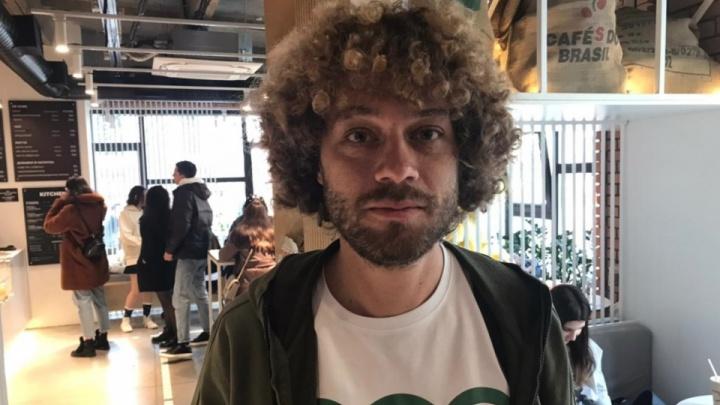 «Нужно это делать грамотно и осторожно»: урбанист Илья Варламов ответил на слова главы Башкирии о точечной застройке