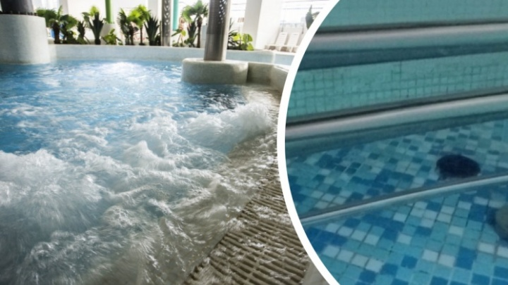 Дело об утонувшем в аквапарке подростке: следователи обвиняют сотрудника службы инструкторов
