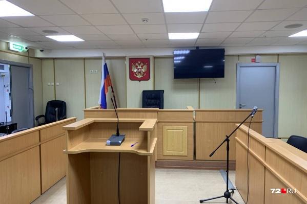 """Это произошло в Москве в ноябре <nobr class=""""_"""">2020 года</nobr>"""