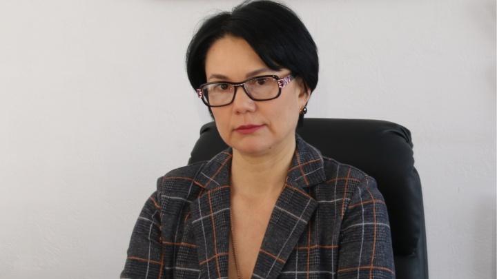 Никакой двойки не было: чиновники выяснили, почему школьнице из Башкирии поставили оценку на лбу