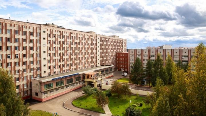 «Подвергают коллег риску»: в Ярославле отстранили от работы более ста медицинских сотрудников