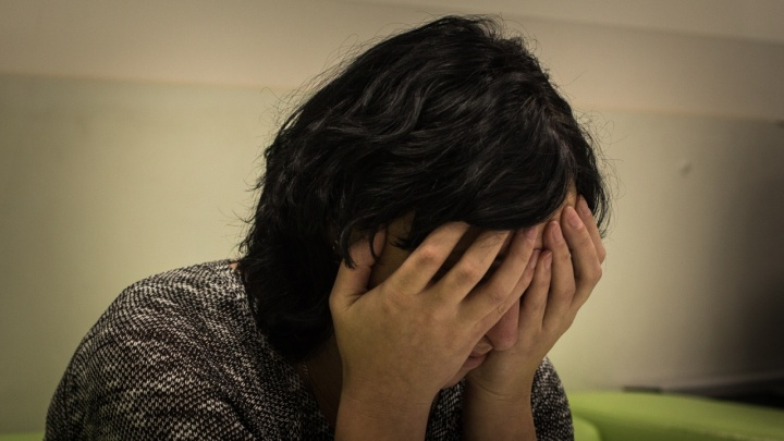 Молодой кузбассовец насильно удерживал двух женщин в подполье. Ему дали условный срок