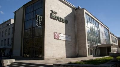 Из тольяттинского театра «Колесо» ушли сразу три руководителя