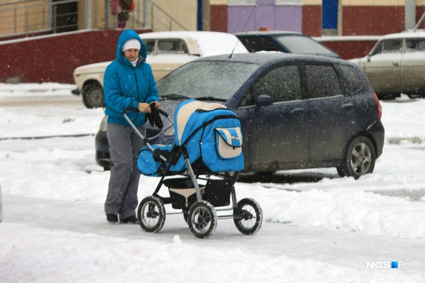 """Большинство получило путинские <nobr class=""""_"""">5 тысяч</nobr> рублей на ребенка, но остались родители, кто еще не успел"""