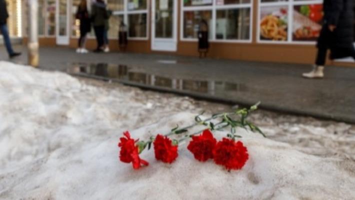 «Это была неосторожность»: в Волгограде вынесли окончательный приговор по делу о жестоком убийстве подростка