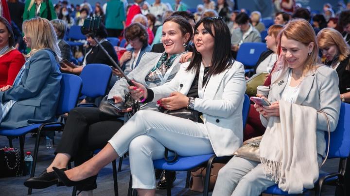 Роспотребнадзор объяснил резкий рост заболеваемости COVID-19 в Кузбассе. Форумы не причем (но это не точно)
