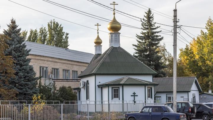 «Это лишь первая смерть, но не последняя»: в роддоме под Волгоградом умер новорожденный малыш