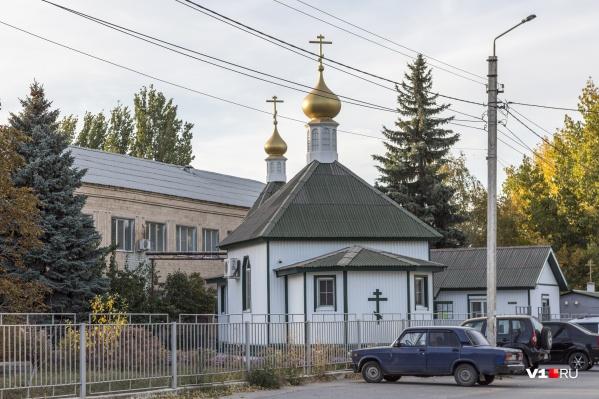 Новорожденный малыш умер в ЦРБ Михайловки
