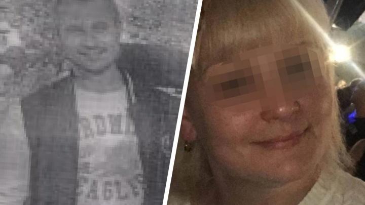 «Он запудрил ей мозги»: молодой рыбинец, подозреваемый в убийстве женщины-кассира, бросился в бега