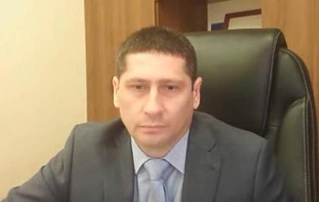 «Ростовпассажиртрансу» назначили нового директора