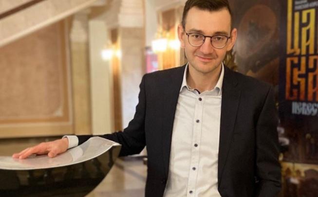 Эфир UFA1.RU: обсудим главные проблемы города с активистом Валерианом Гагиным