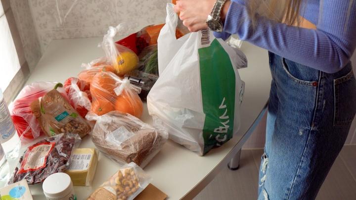 Ешь и Худей: простые способы, как избавиться от лишних килограммов и получать от жизни удовольствие