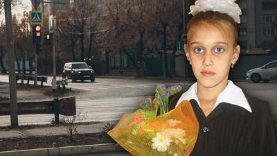 """«Однажды Анюта найдется, и мы будем вместе»: как мать <nobr class=""""_"""">11 лет</nobr> ищет свою дочку, не теряя надежды"""
