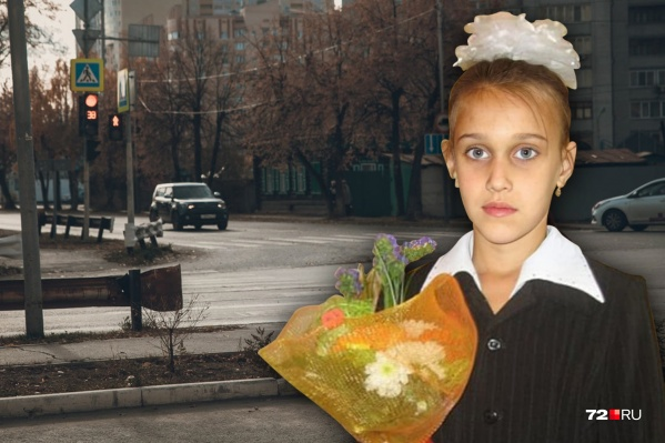 Историю Ани Анисимовой помнят все тюменцы. После ее пропажи в городе появились поисковые отряды