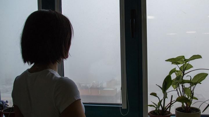 Сама сильная и по привычке: психолог из Самары назвала причины, почему женщины остаются одинокими