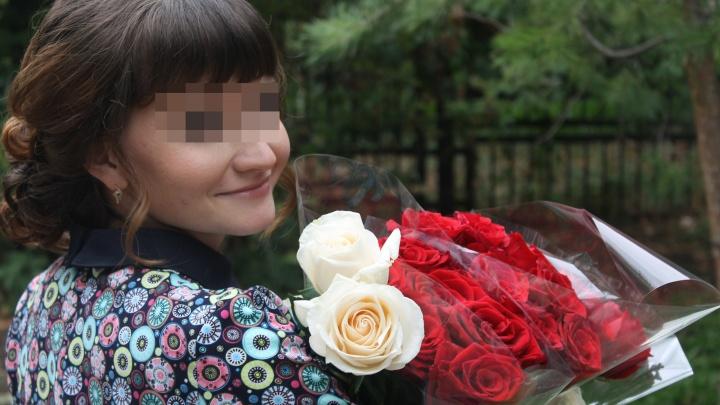 «Врач по призванию и молодая мама»: что известно о подозреваемой в убийстве ребенка в роддоме Башкирии
