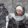 МЧС второй день подряд продлевает штормовое предупреждение на Южном Урале