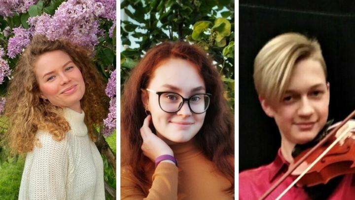 «Пожить толком не успели»: истории шести жертв, попавших под пули пермского стрелка