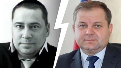 «Приехали на служебной Skoda»: что произошло на охоте судей, где оказался тяжело ранен председатель