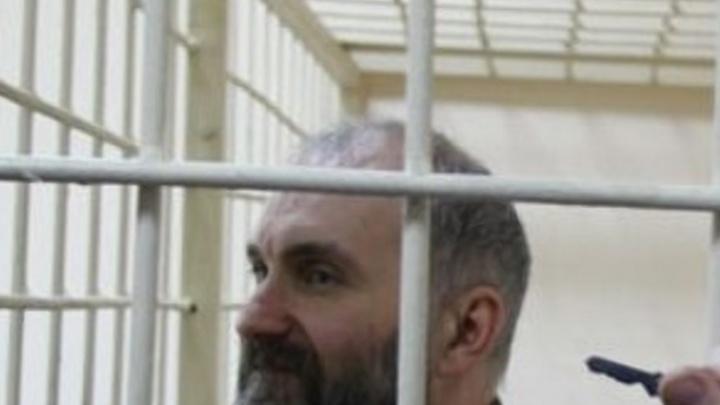 Глазами ученика. Каким человеком был нижегородский маньяк-кукольник Анатолий Москвин до принудительного лечения
