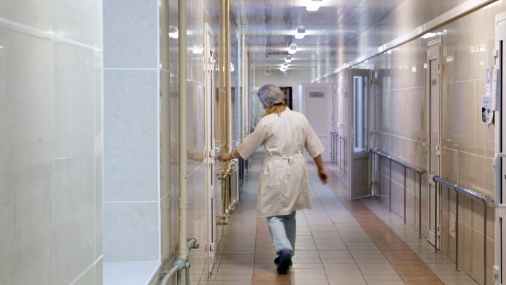 «Врач-мракобес — такая себе история»: ярославцы поддержали идею отстранить от работы непривитых медиков