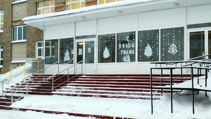 «Кто не может платить — идите в другое учебное заведение»: с омских студентов потребовали добровольный взнос
