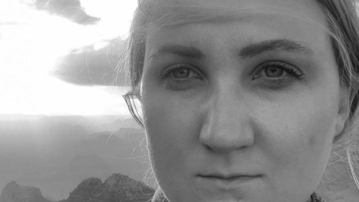 Подозреваемый в убийстве Кэтрин Сироу задержан в Нижегородской области
