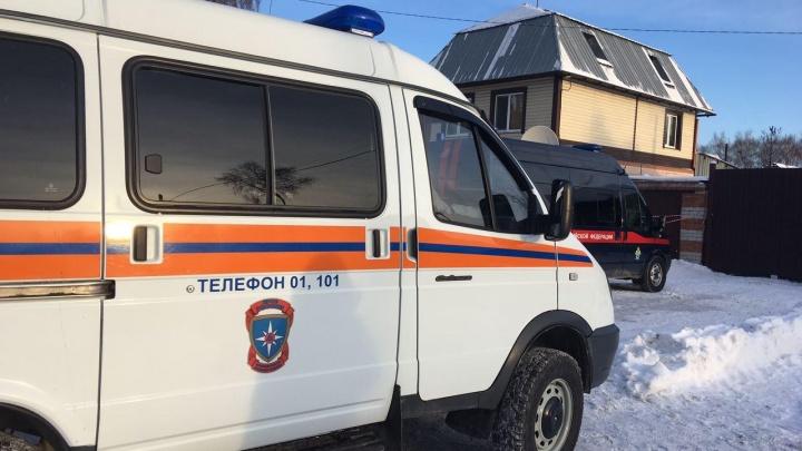 Под следствие попали чиновники: из-за гибели пенсионеров в Боровском завели еще одно уголовное дело