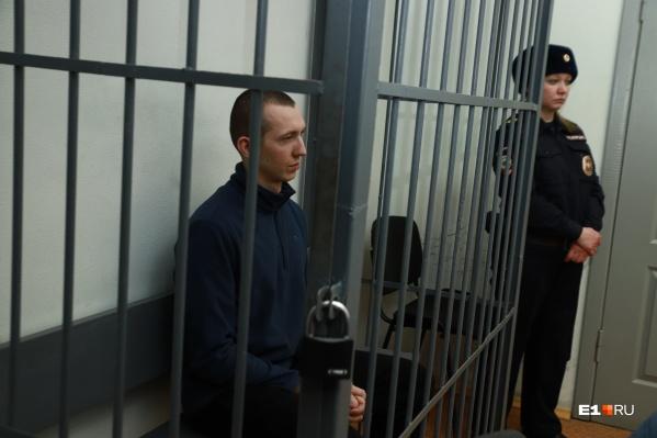 Владимир Васильев по-прежнему настаивает, что был трезв за рулем