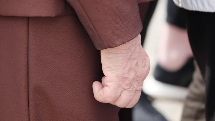 В Прикамье постояльцам дома престарелых вернули более 500тысяч рублей переплаты зауслуги