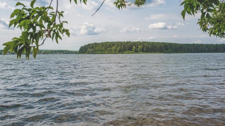 Пять озер и прудов вокруг Перми, где можно поплавать и порыбачить. Обзор