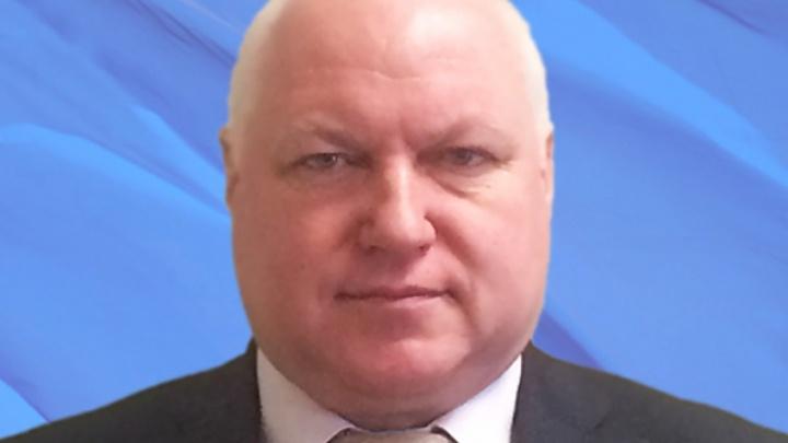 Публикуем видео задержания из-за взятки директора дорожного управления в Нижневартовске