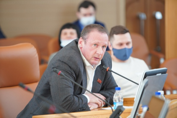 Вячеслава Дюков считает, что увеличение стоимости квадратного метра может повлиять на конечный результат программы по расселению