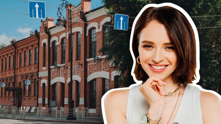 В Тюмени начался сбор заявок на конкурс «Мисс Июль». Как принять участие?