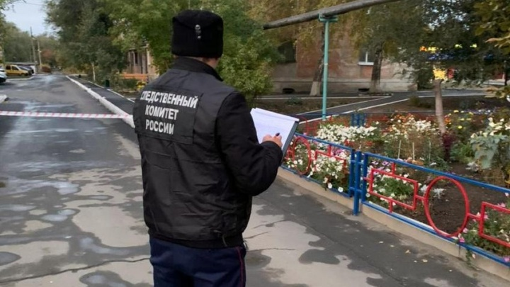 В Оренбургской области неизвестный зарубил топором трех девушек из Башкирии. Младшей было всего 17