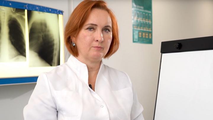 «Появление ауры — яркий признак»: профессор рассказала, как определить неизлечимую головную боль в Волгограде