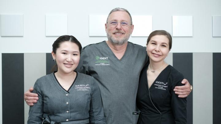 Чем опасен неправильный прикус у детей: ортодонты рекомендуют начать выравнивать зубы летом
