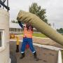 Кому и как проведут газ по новой путинской программе? И сколько это будет стоить