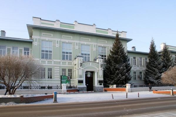 ШГПУ отменяет дистант с 4 февраля