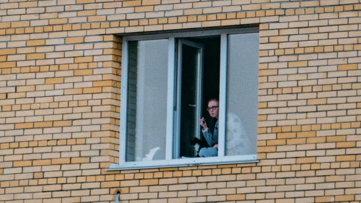 Омичам в среднем понадобится 26 лет, чтобы накопить на квартиру в Москве