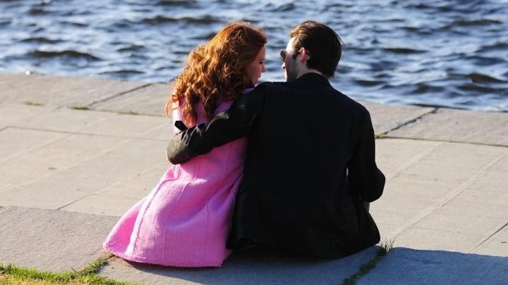 «Мужчины — это обуза». Истории екатеринбуржцев, которые перенесли развод — и решили жить дальше