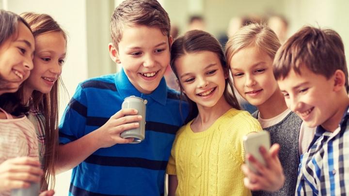 Смартфон, планшет, смарт-часы: что пригодится ярославскому школьнику в новом учебном году