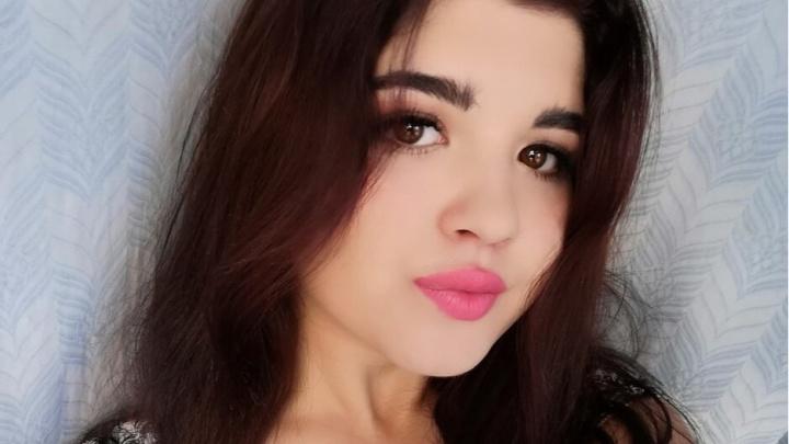 В Перми нашли убитой 21-летнюю девушку, уехавшую ночью от родственников на такси в Закамск