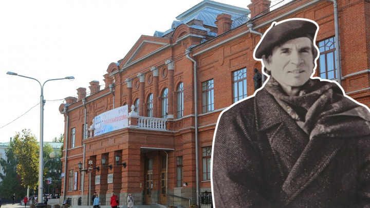 Вопреки желанию людей: почему чиновники отказываются давать Театру оперы и балета в Уфе имя Рудольфа Нуреева