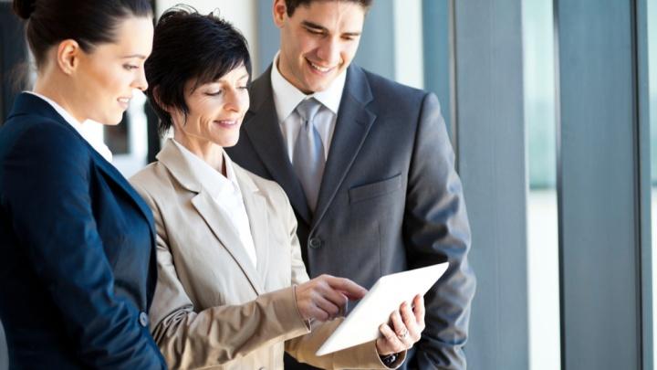 Открыть свое дело: несколько шагов для успешного бизнеса