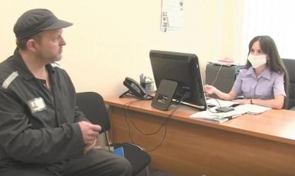 Бывшему губернатору Кировской области Никите Белых предъявили новые обвинения