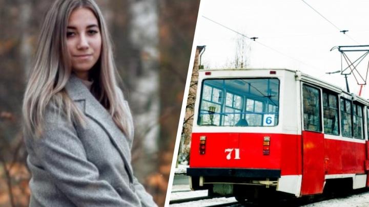 Скандал с сиротскими деньгами и сокращение трамвая: что случилось в Ярославле за выходной