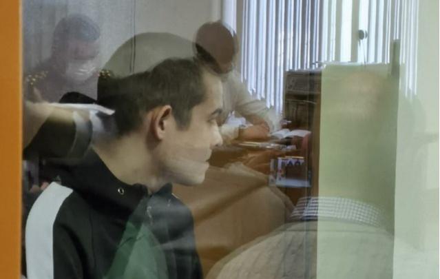 Защита тюменского солдата Шамсутдинова, осужденного на 24 года, требует пересмотреть приговор