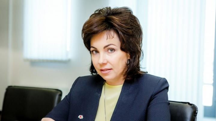Сбер поможет жителям Ростова-на-Дону получить высшее образование